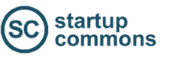 Startup Commons